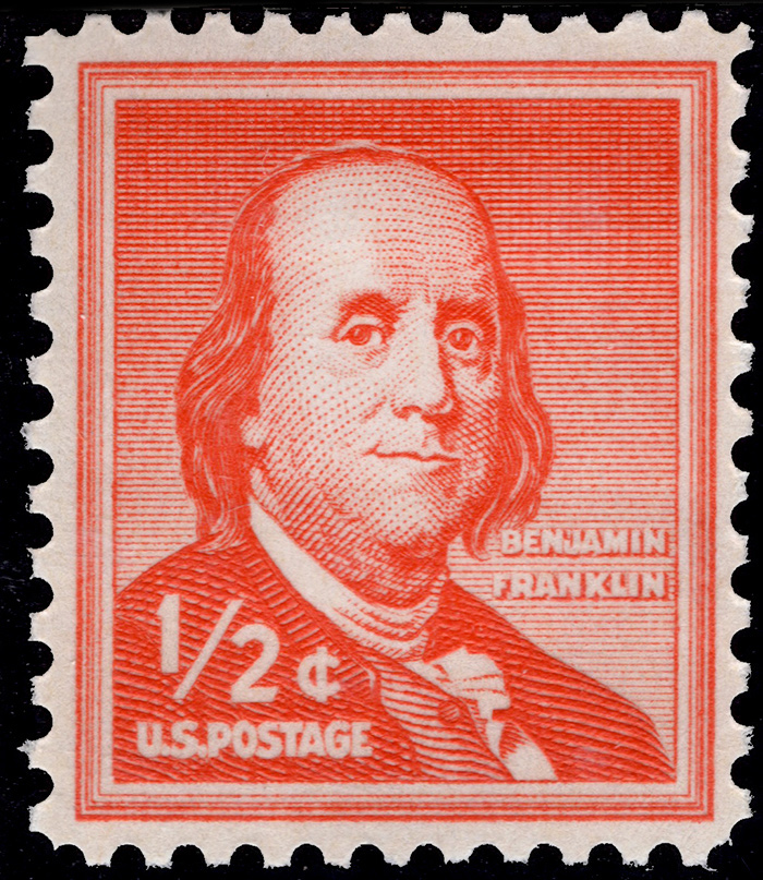 Current Price: Us Postage Stamp Current Price