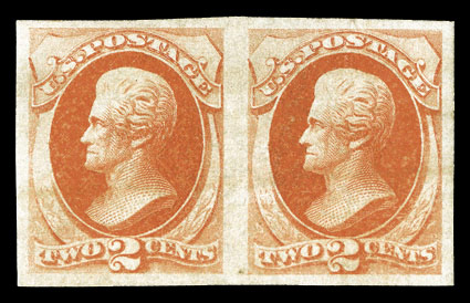 178s Scotts - US Postage Stamps