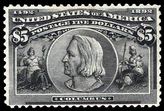 Post Office and Promotion of Philately