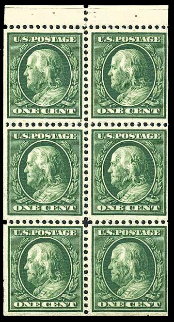 374a Scotts - US Postage Stamps