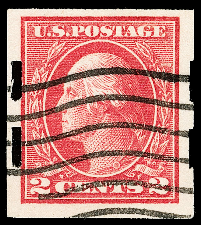 482A Scotts - US Postage Stamps
