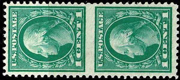 498c stamp