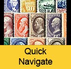 US Postage stamps - Find your Stamp Value - US Stamp Prices and US
